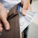 Pożyczka bez sprawdzania w KRD i BIK
