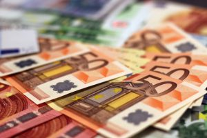 Jak dostać pożyczkę pozabankową?