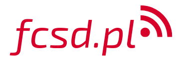 fcsd.pl