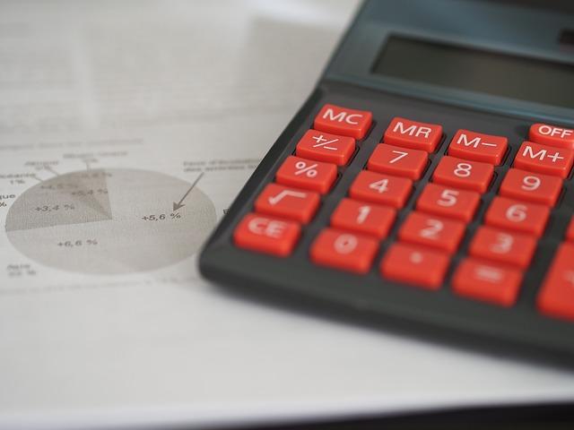 Na czym polega optymalizacja kosztów w przedsiębiorstwie