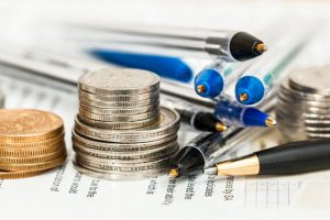 Jak zaplanować domowy budżet