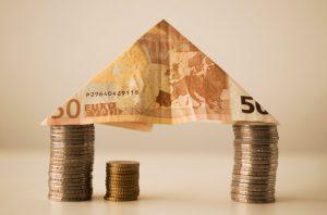 Metoda planowania domowego budżetu