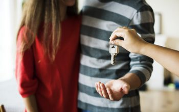 Kredyt hipoteczny warunki uzyskania