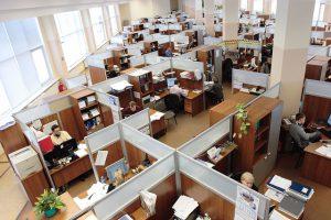 na jaką umowę zatrudnić pracownika