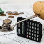 budżet tradycyjny a zadaniowy