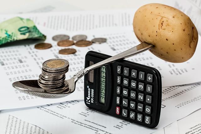 Różnice pomiędzy budżetem tradycyjnym a zadaniowym.