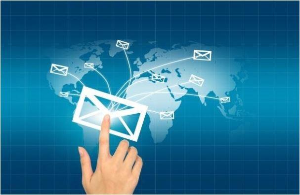 Dobra baza emaili pomoże w rozwinięciu działalności