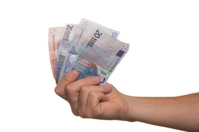 Pożyczki na dowód – którą wybrać?