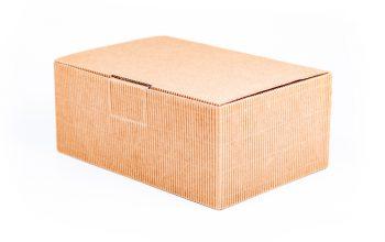Kartonowanie i kartoniarki i ich rola w procesie pakowania