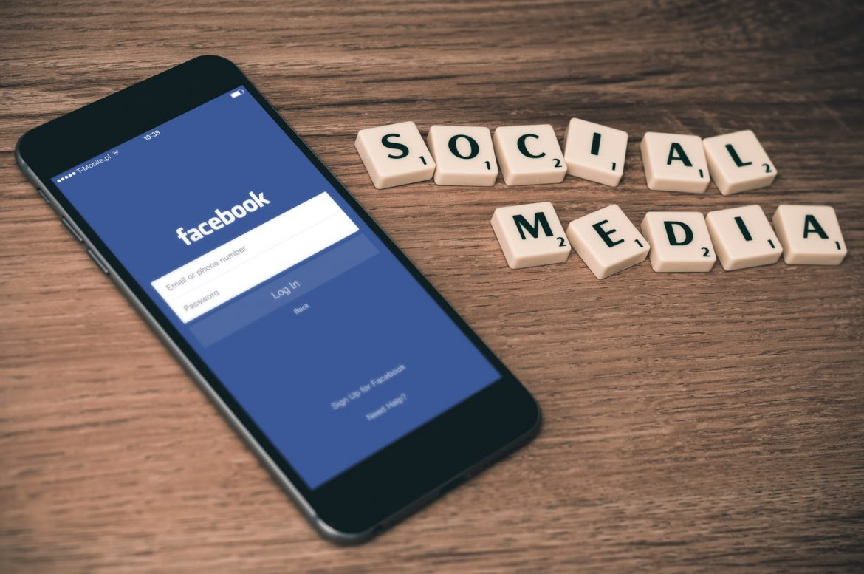 Social media w rozwoju działalności e-commerce. Dlaczego warto mieć swój fanpage na Facebooku?