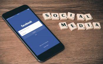 Social media w rozwoju działalności